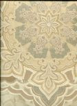 Windermere Wallpaper WI00105 By Smith & Fellows For Portfolio
